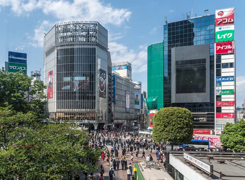 Tokyo-300434.jpg
