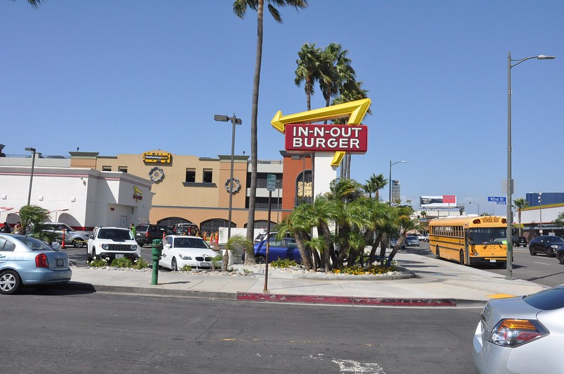 In & Out - 26.jpg