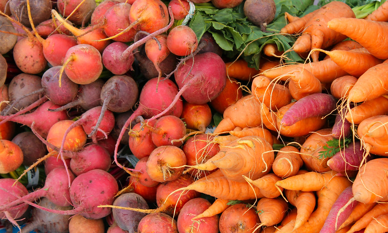 Vegetables Santa Fe 7-22-14 086.jpg