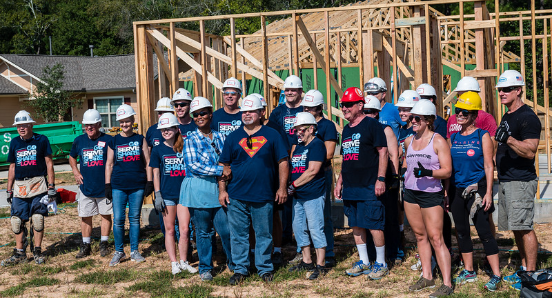 Don Rueter - Habitat Wall Raising-13.jpg