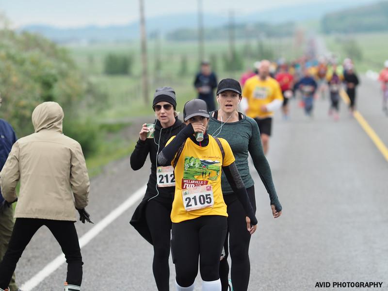 Millarville Marathon 2018 (151).jpg