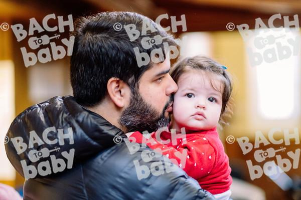 © Bach to Baby 2019_Alejandro Tamagno_Ealing_2019-11-30 009.jpg