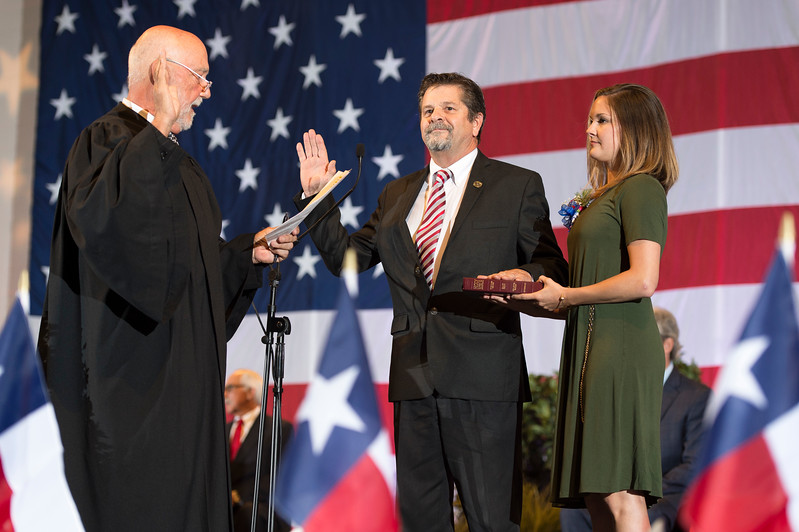 Mayor and Council Formal Swearing In_2017_115.jpg