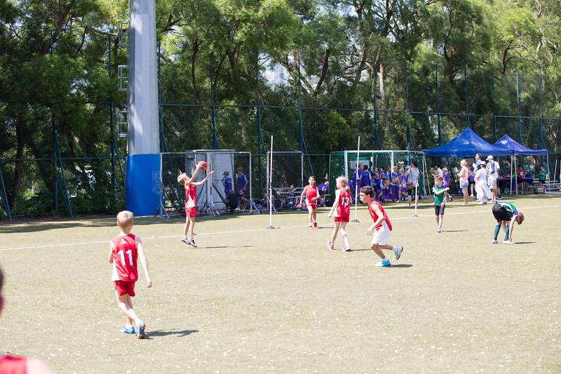 AFL Primary School Blitz-143