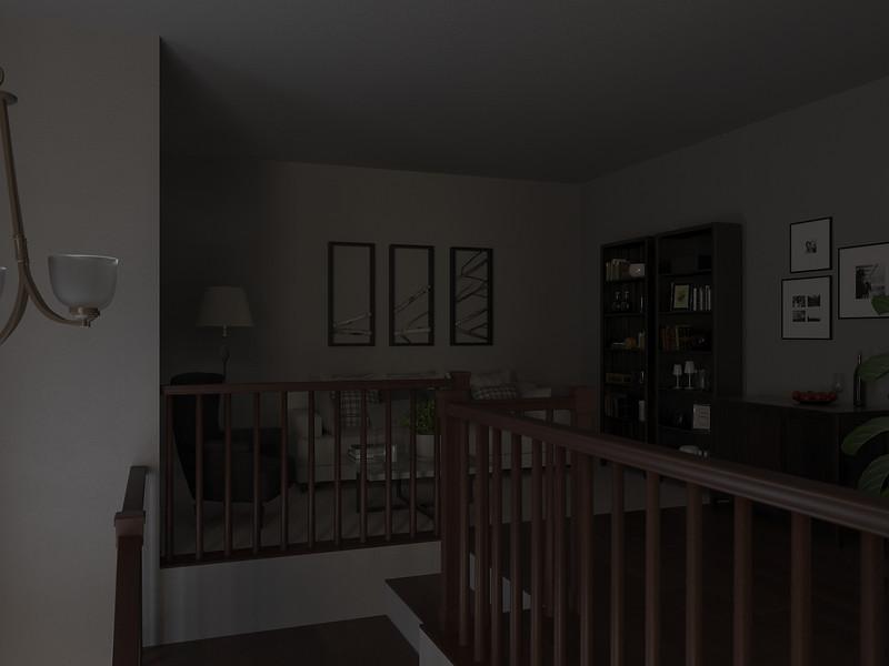 velux-gallery-bonus-room-19.jpg