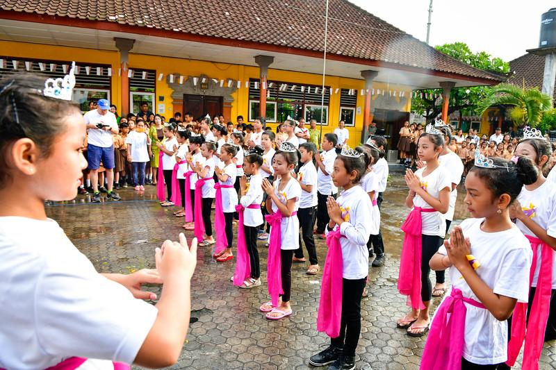 20190201_PeaceRun School#1_042_b.jpg