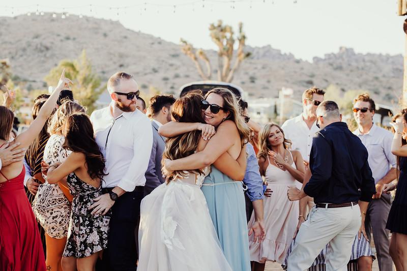 Elise&Michael_Wedding-Jenny_Rolapp_Photography-867.jpg