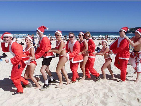 bondi-beach-christmas_600x450.jpg