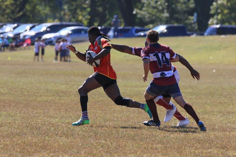 Clarksville Headhunters vs Huntsville Rugby-150.jpg