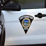 southingtonpolice.jpg