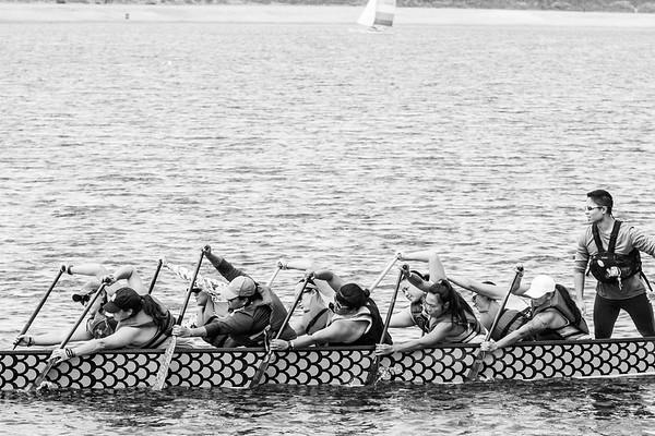 LaoDragonBoatFestival_2017-46.jpg