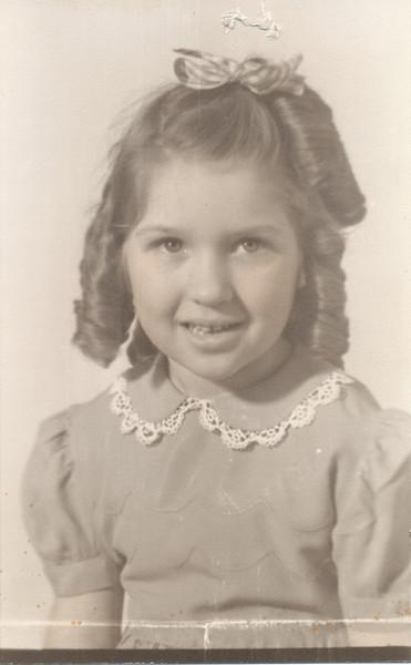 Sharon Clark (3).jpg