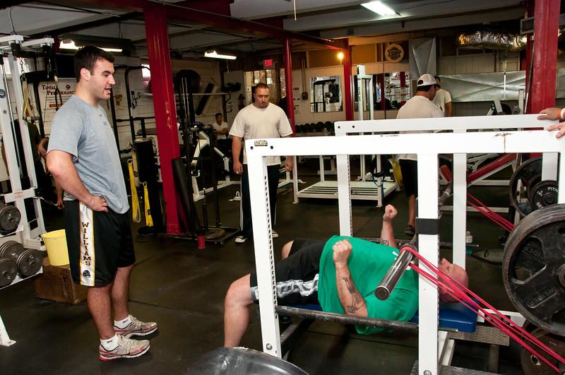TPS Training Day 7-10-2010_ERF7035.jpg