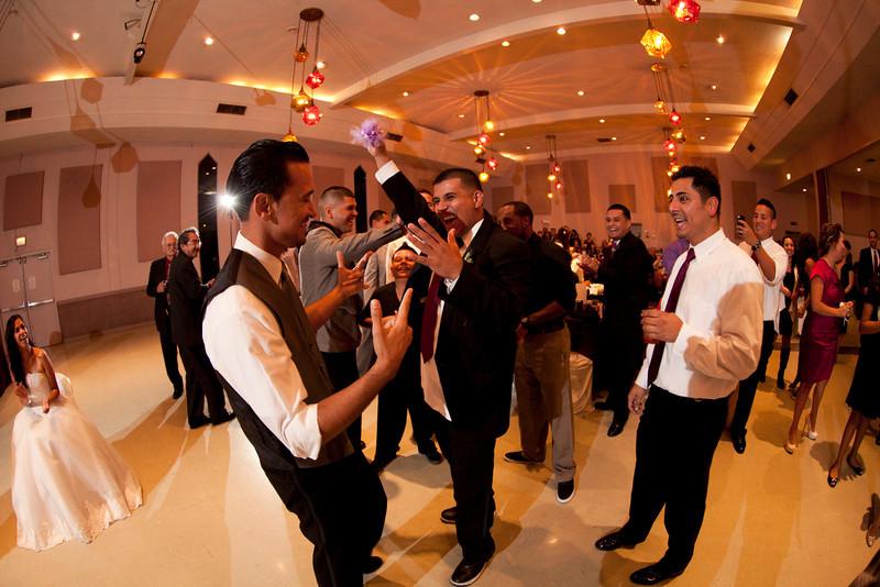2011-11-11-Servante-Wedding-742.JPG