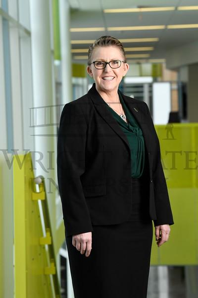 52761 President Sue Edwards 1-14-20