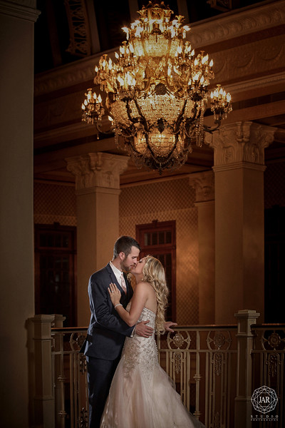 28-orlando-the-ballroom-at-church-street-jarstudio-photography-wedding-venue.jpg
