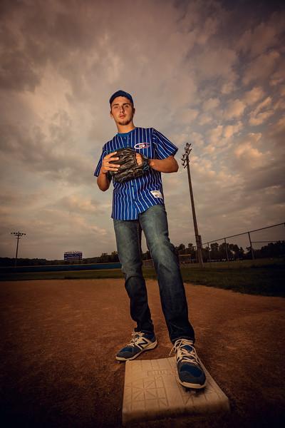 Tanner baseball-2.JPG