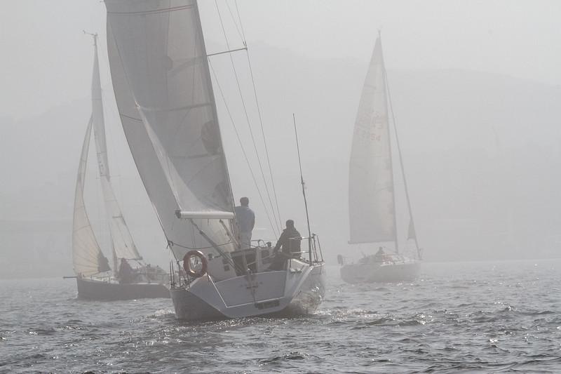 2018-09-29 · XIV Trofeo Vila de Bouzas de Cruceros · 0039.jpg