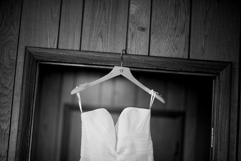 TATUM & JASON WEDDING-15.jpg
