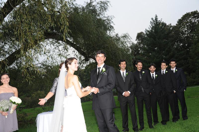 SA Wedding-156.JPG