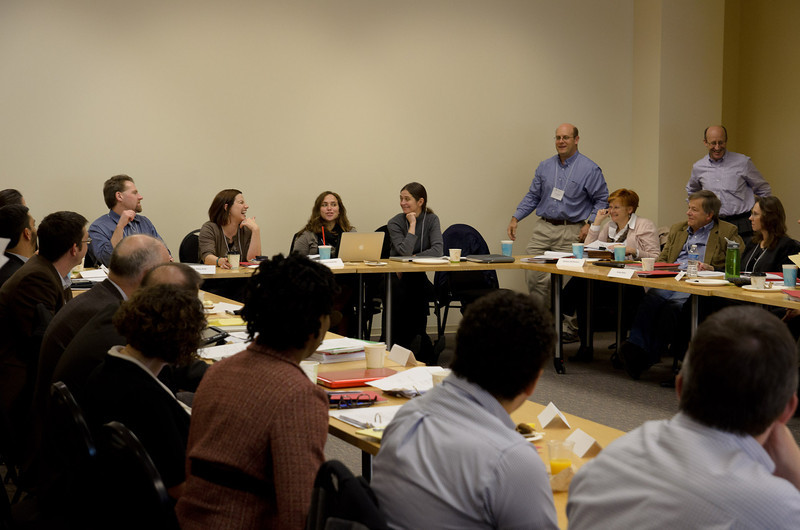 20111202-Ecology-Project-Conf-5986.jpg