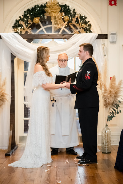 RHP CBLI 01042020 Wedding Images #54 (C) Robert Hamm.jpg
