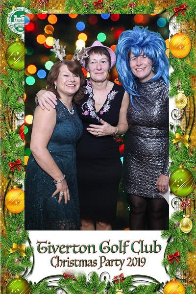 TGC Xmas Party 14 Dec-4.jpg