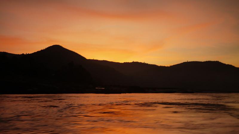 Slow Boat Mekong River, Laos-56.jpg