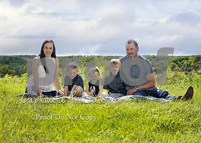 Gratton Family