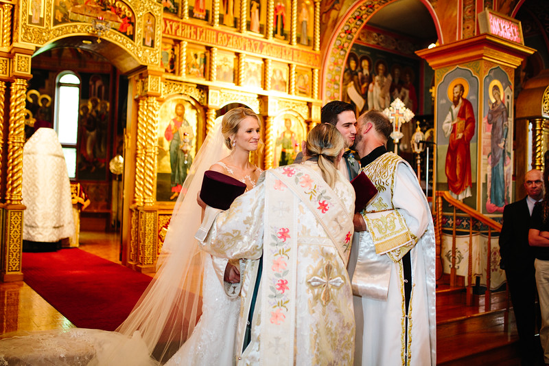 Kira and Kevin Wedding Photos-278.jpg