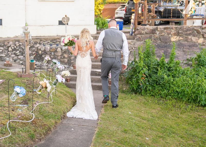 Robison-Wedding-2018-355.jpg