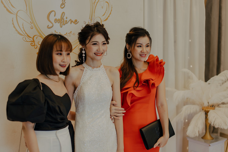 Choon Hon & Soofrine Banquet-125.jpg