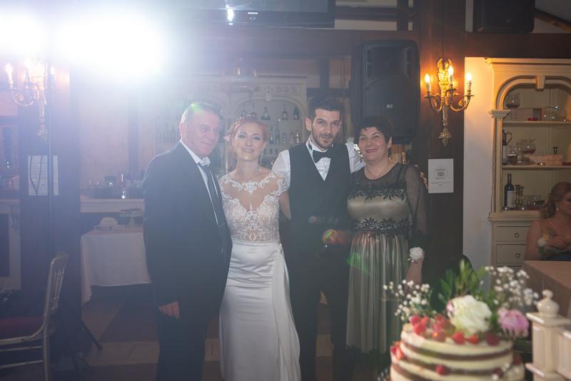 Nadina & Dani, foto nunta (1363).jpg