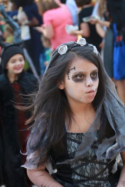 Halloween16 - 30.jpg