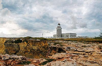 2006-05 Puerto Rico