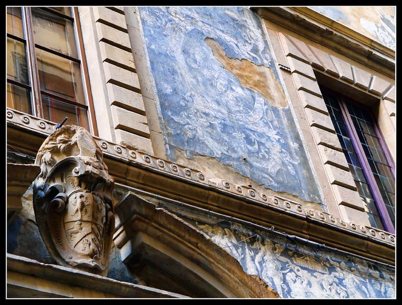 2010-06 Firenze 501.jpg