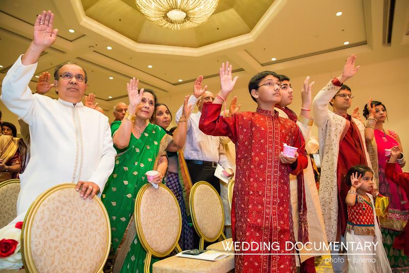 Rajul_Samir_Wedding-620.jpg