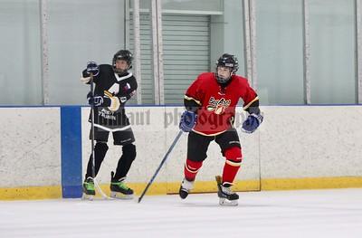 5/29/17 Vs. AT Hockey Academy
