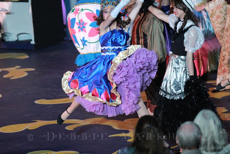 DebbieMarkhamPhoto-1st Sunday Matinee- Beauty and the Beast574_.JPG