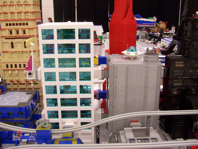 BrickCon08