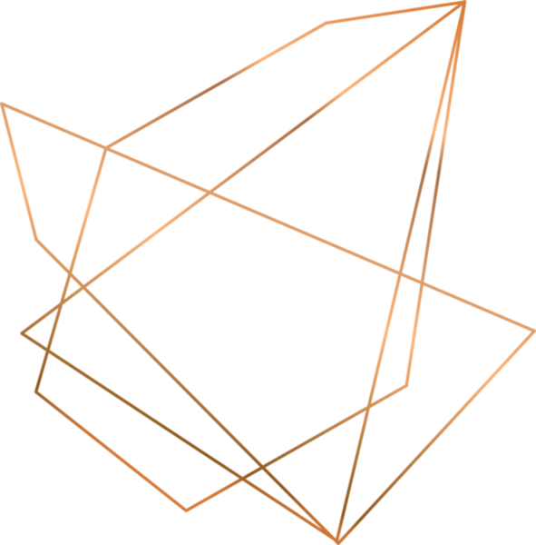 element (39).png