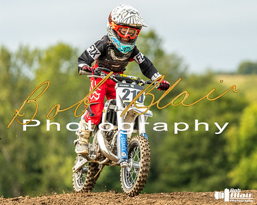 Pavilion MX Races  09-12-21