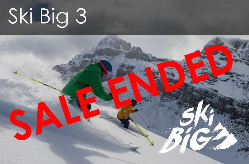 Button Image - Select Pass Type - Ski Big 3 (Sale Ended).jpg