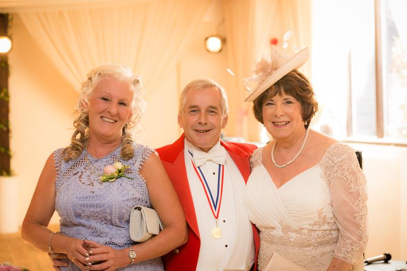 bensavellphotography_wedding_photos_scully_three_lakes (338 of 354).jpg