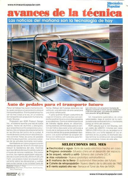 avances_de_la_tecnica_abril_1994-01g.jpg