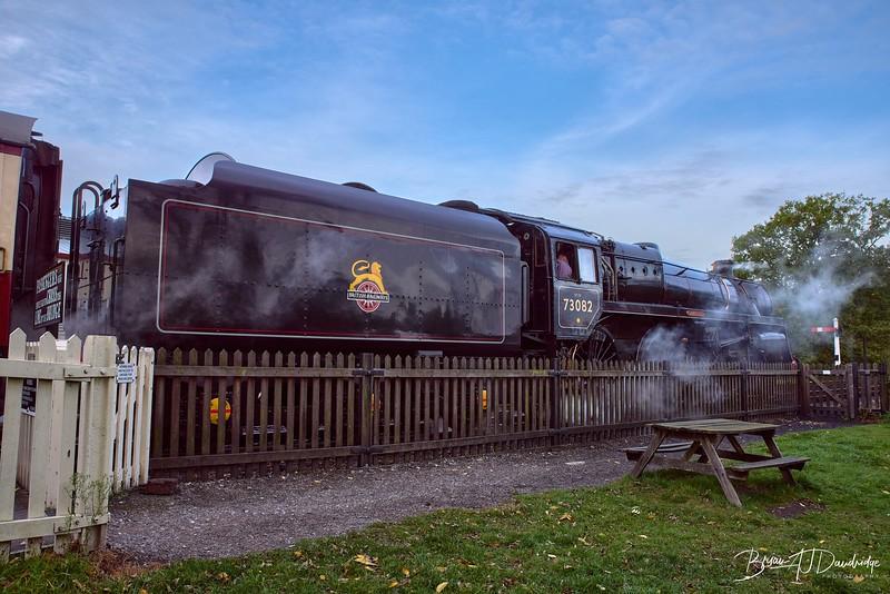 Bluebell Railway - Giants of Steam-87404 - 9-41 am.jpg
