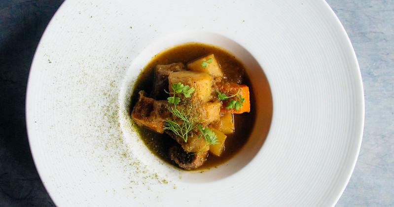 irish beef stew fb.jpg