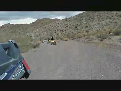 11/8/20 Eldorado ATV Tour