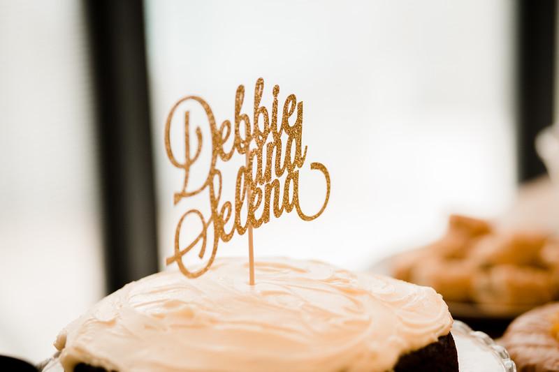 debbie-party-1.jpg