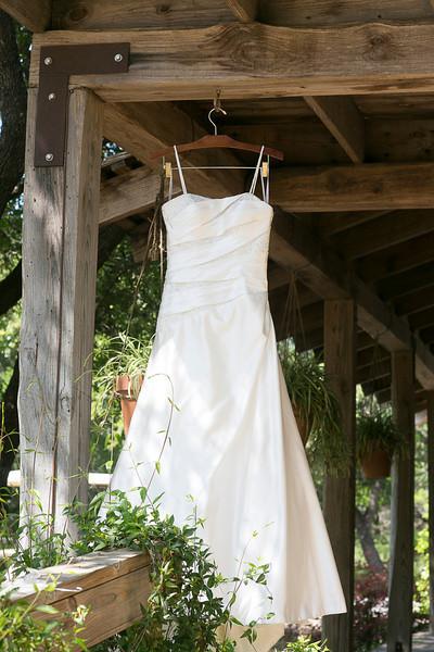 Wedding_-1053.jpg